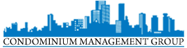 Condominium Management Group