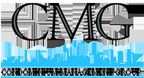 Condominium Management Group