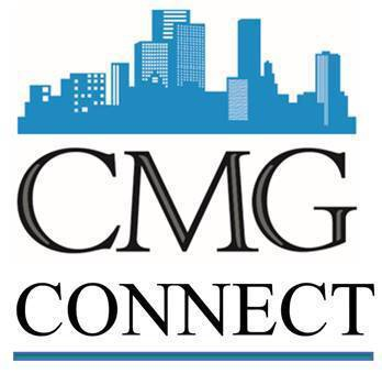 CMG Connect